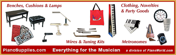 Visit our online store for gifts for music lovers