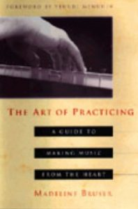 Art of Practicing